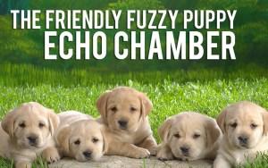 fuzzy_puppy_featured