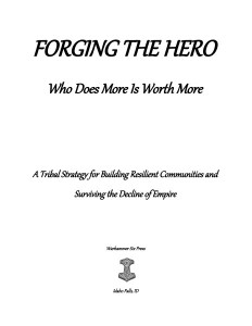 FORGING-THE-HERO-Cover-464x600