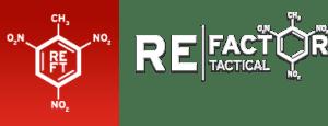refactor-logo