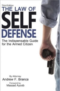 law_of_self_defense_branca_standard_edition-199x300