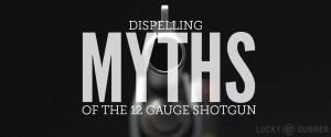 shotgun-myths-featured
