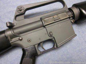 AR-15-3387-300x224