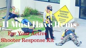 active-shooter-response-kit2