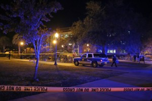florida_state_shooting_102306127
