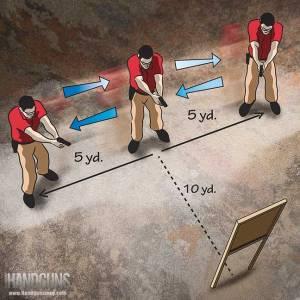 mad-half-minute-drill-1