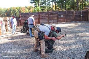 training-firearms-1