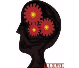 Criminal-Mind