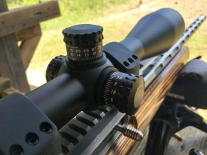 Burris-how-to-zero-a-scope-7-1024x768