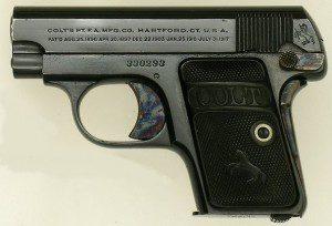 Colt_Model_1908_.25_auto-300x204