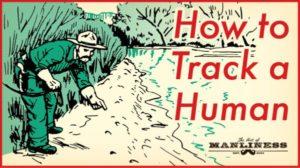 human-tracking-header-1-e1476394591925