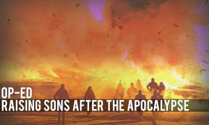 after_apocalypse_featured