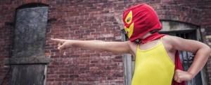 superhero-pointing-the-way