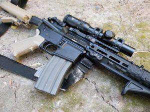 carbine-atibal-590x443