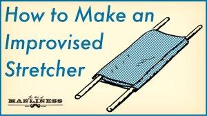 stretcher-header-1