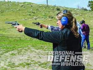full-size-handgun-1
