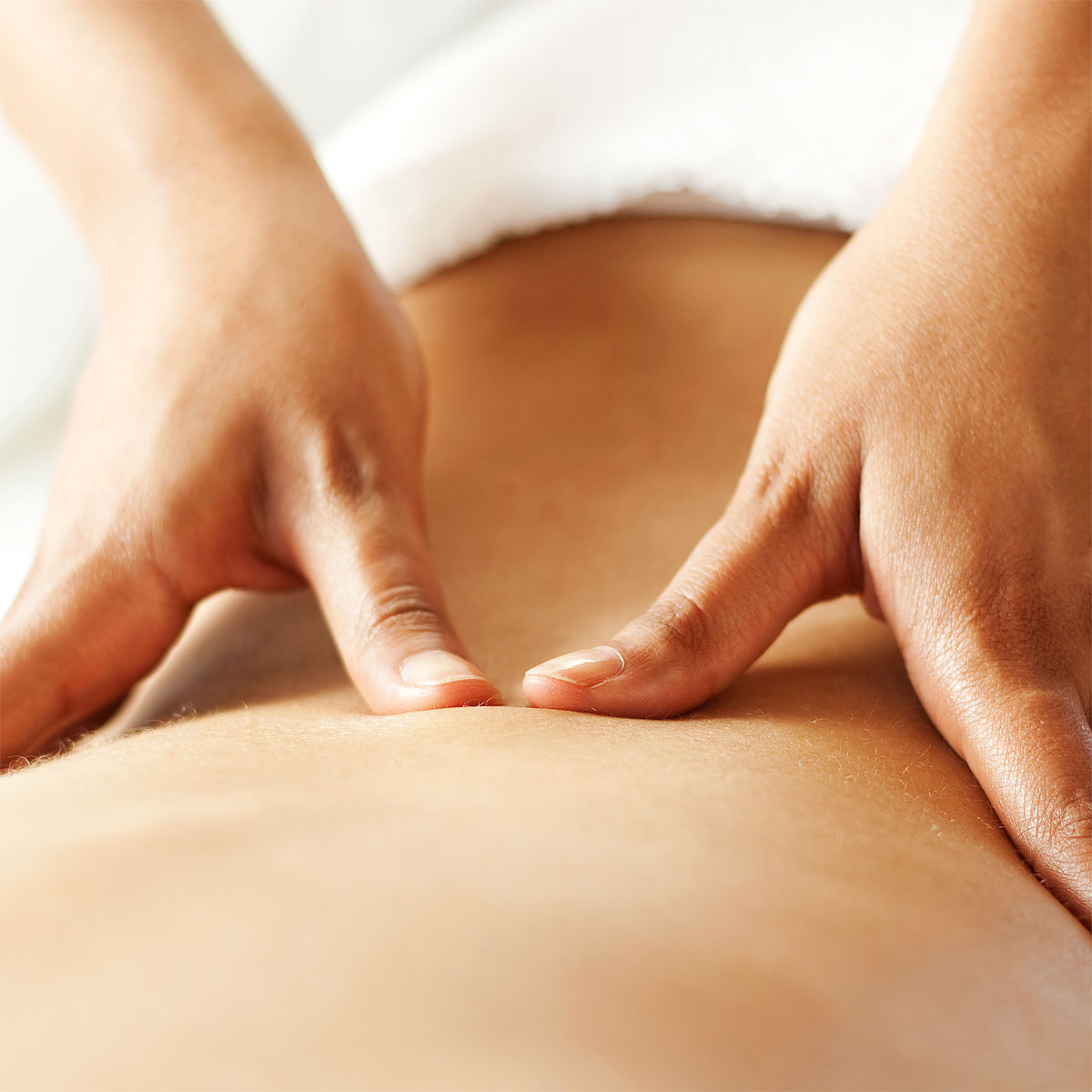 Image result for Deep Tissue Massage Istock