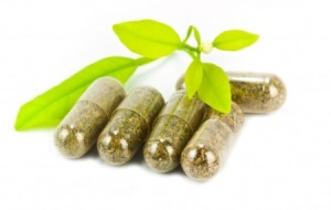 supplement herb buy