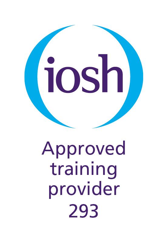 IOSH Managing Safely – Online