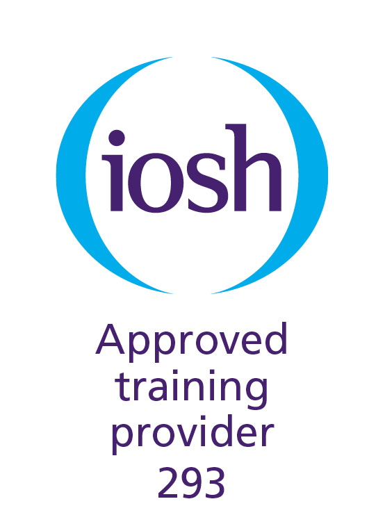IOSH Managing Safely – Online