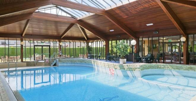 Pool Responder Pool Plant Manchester cheshire lancashire