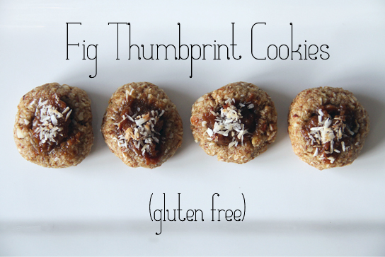 FigThumbprintCookie2