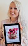 vegan-cookbook-a