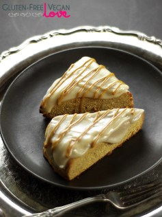 Starbucks-Copycat-Gluten-Free-Vegan-and-Paleo-Pumpkin-Scones