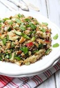 Tabbouleh-with-Apples-and-Walnuts