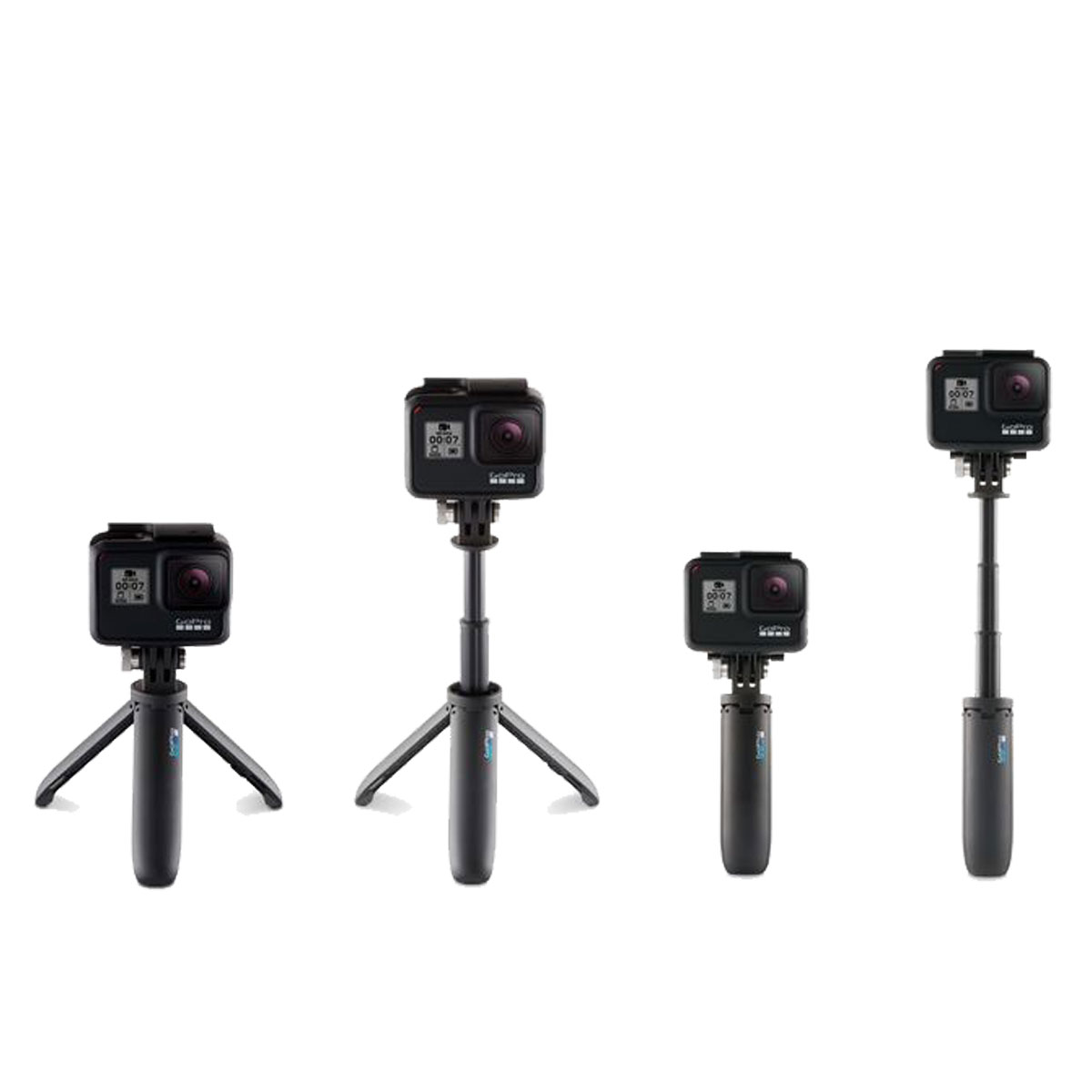 Active Water Sports Gopro Travel Kit
