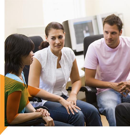 programmes de formations au coaching et management
