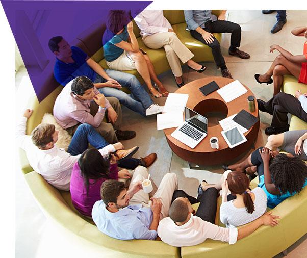 webinar coaching programmes de formations accréditées