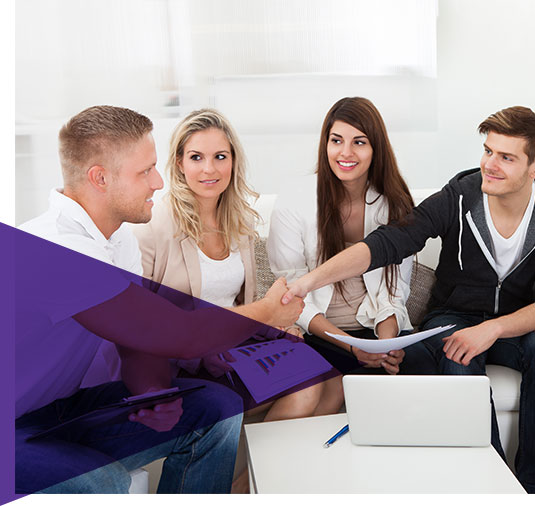 coaching d'équipe et d'organisation