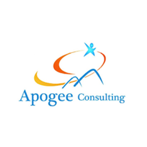 apogee consulting