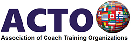 ACTO - ASSOCIATION OF COACH TRAINING ORGANIZATIONS