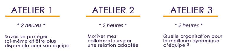 Atelier_Coaching_Professionnel