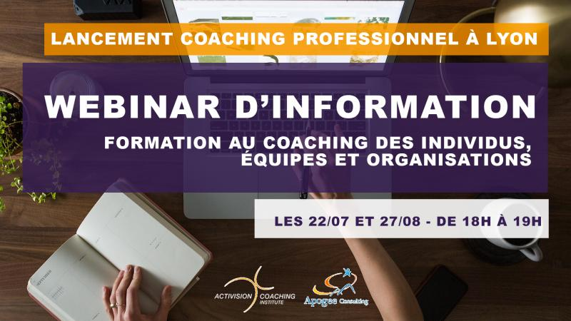 Formation-Coaching-Lyon