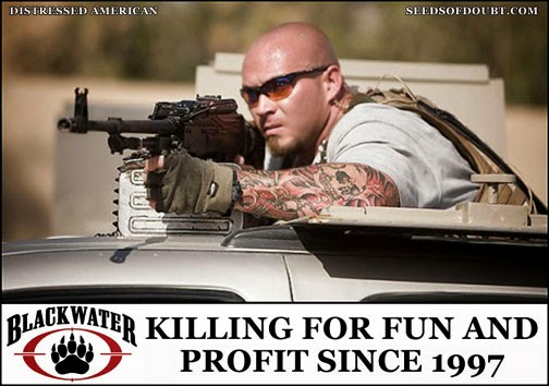 https://i1.wp.com/www.activistpost.com/wp-content/uploads/2014/05/Blackwater-small.jpg