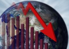Bildergebnis für economic down