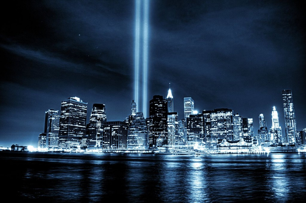 1280px-Tribute_to_September_11_New_York_City