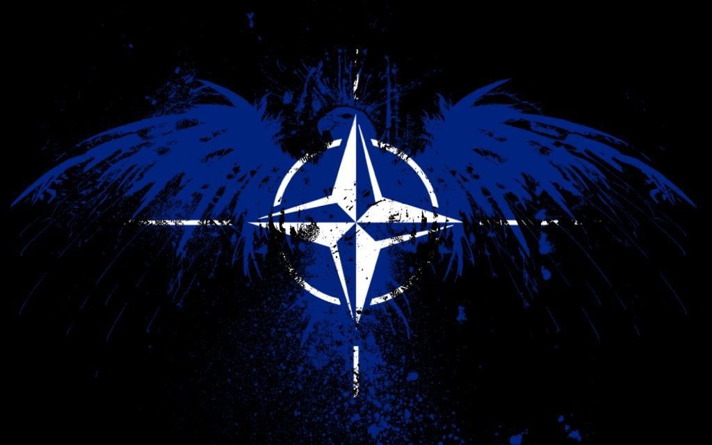 nato-eagle-background