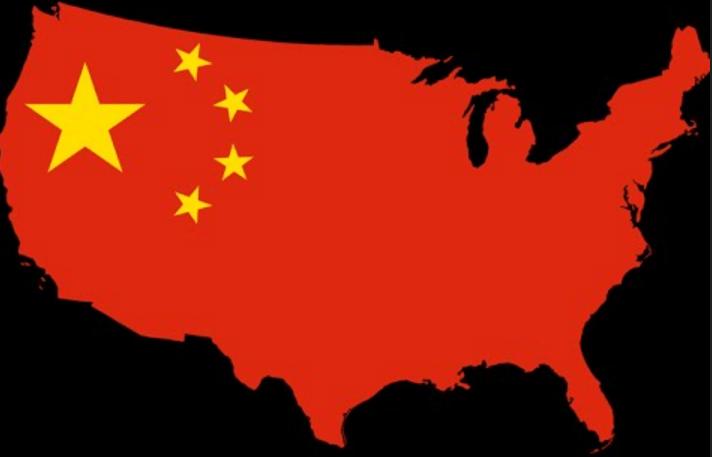 china_states