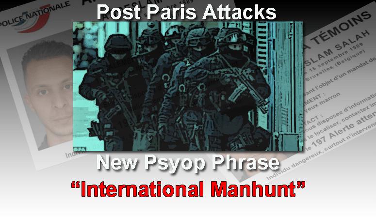 https://i1.wp.com/www.activistpost.com/wp-content/uploads/2015/11/intmanhunt.png