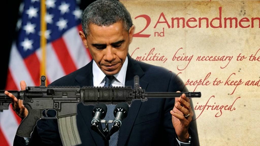 obama-bans-ar15-bullets