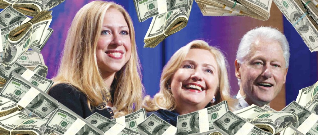https://i1.wp.com/www.activistpost.com/wp-content/uploads/2016/01/hillary-clinton-foundation-money-cash-1024x435.jpg