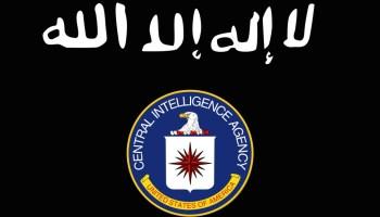 調査は、サウジアラビアがタスキングに直接資金調達CIAブラックオプスをされたかを公開します