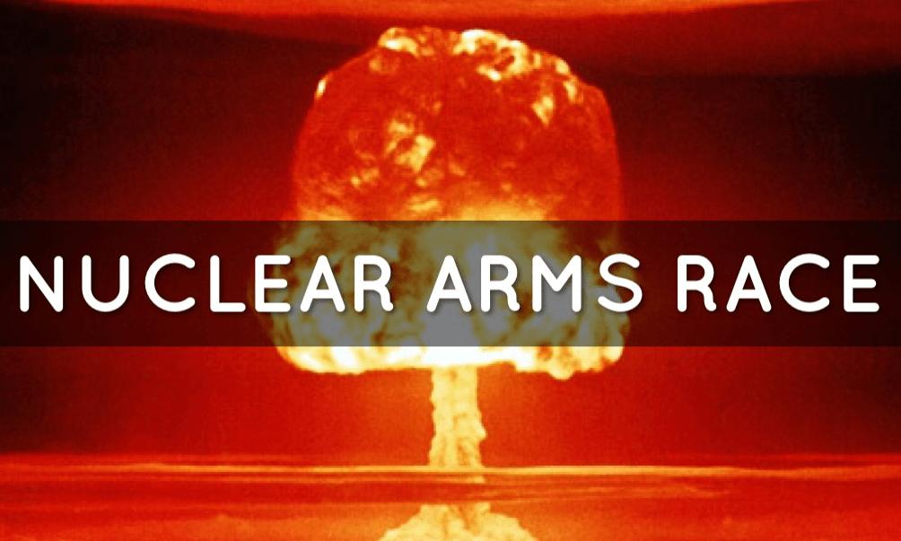 https://i1.wp.com/www.activistpost.com/wp-content/uploads/2016/02/nuclear_arms_race.png