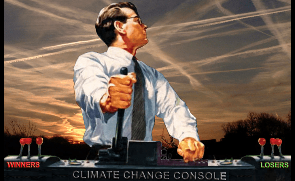 chemtrails_climate_2