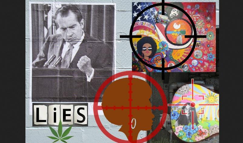 https://i1.wp.com/www.activistpost.com/wp-content/uploads/2016/03/nixon_drug_war.png