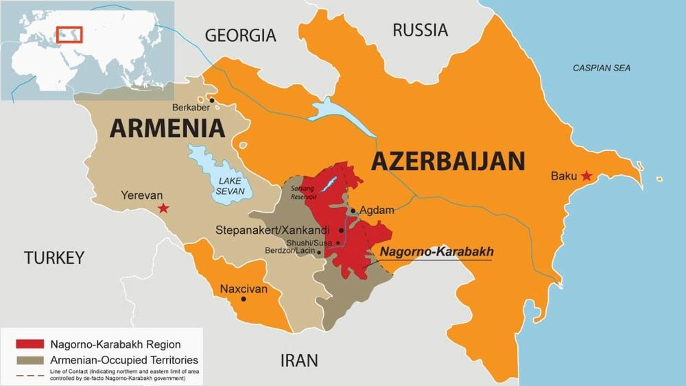 Armenia+and+azerbaijan+have+been+in+a+battle+over+the+_11a859b54ab0e67139e691e2e238381b
