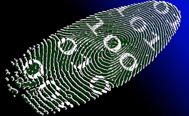 biometric_thumb_scanner_school